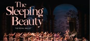 The Sleeping Beauty (Screening)