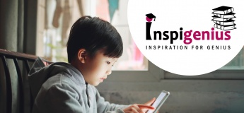 Coding Classes for kids in Singapore