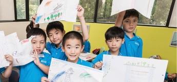 November/December 2021 Holiday Study Camps @British Council Singapore