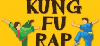 Kung Fu Rap