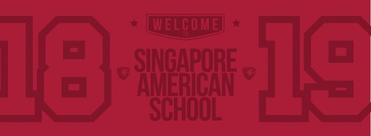 Open House - Preschool to Twelfth Grade