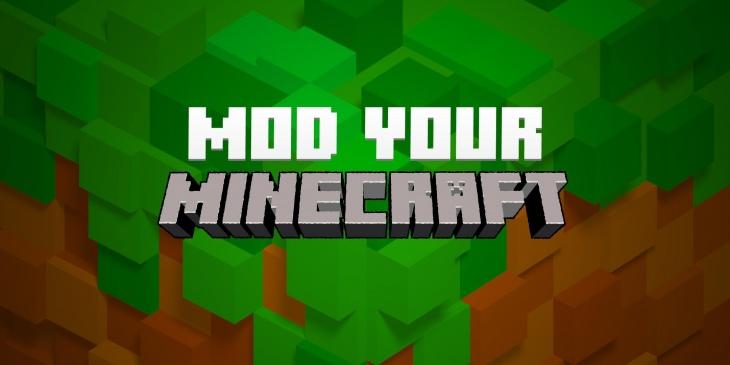 Mod & Hack 3D Games with Minecraft & Kodu | Tickikids Singapore