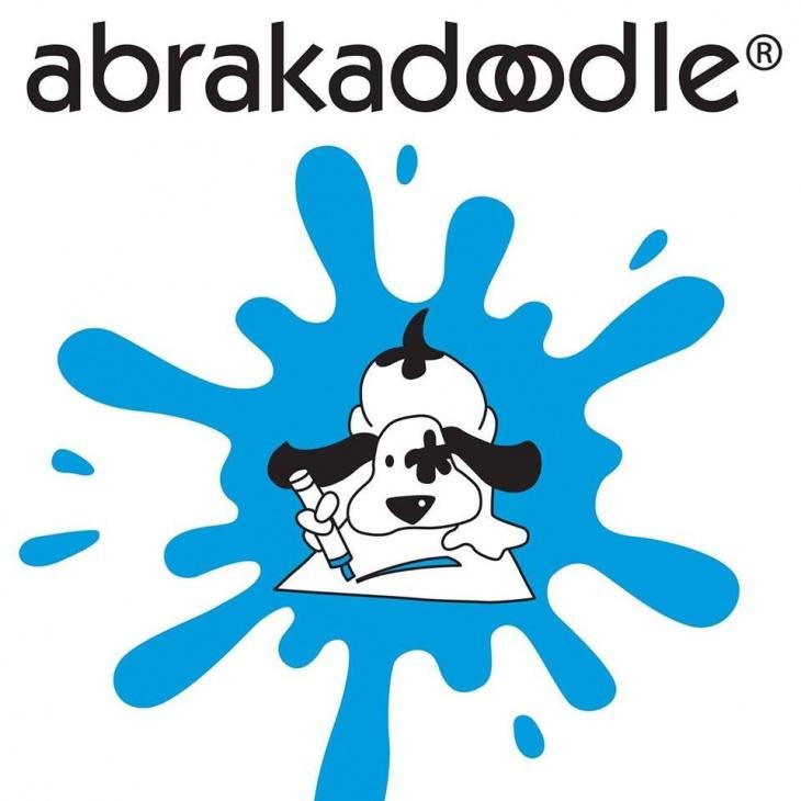 Abrakadoodle  (Jurong)