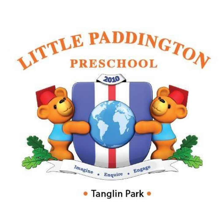 Little Paddington Preschool @ Jalan Tani