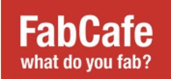 FabCafe Singapore