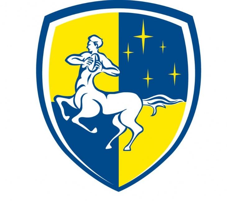 Centaurs Group