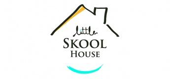 Little Skool House