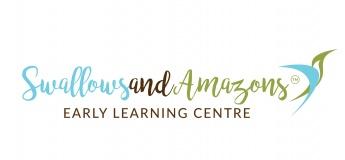Swallows and Amazons Kindergarten
