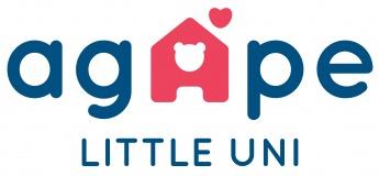 Agape Little Uni.