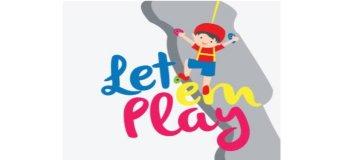 Let 'em Play