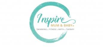 Inspire Mum & Baby