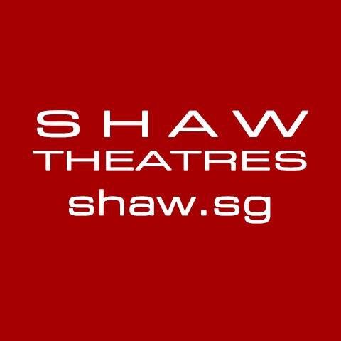 Shaw Theatres Lido