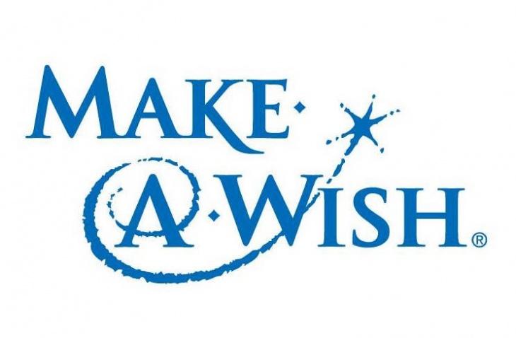 Make-A-Wish-Singapore