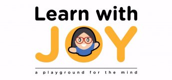 Learn With Joy