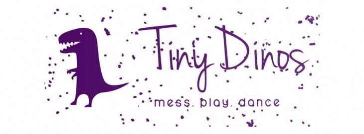 TinyDinos