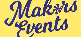 Makors Events