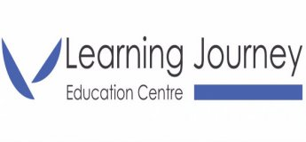 Learning Journey Education Centre