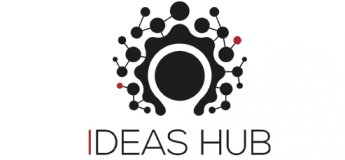 The IDEAS Hub