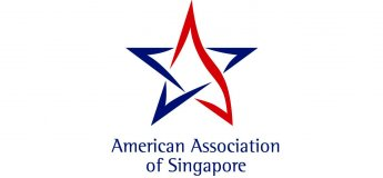 American Association of Singapore