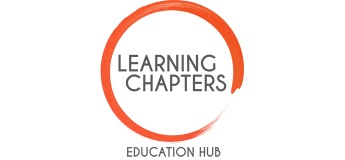 Learning Chapters Education Hub