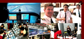 Aeroviation Pte Ltd