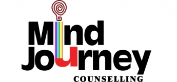 Mind Journey Counselling