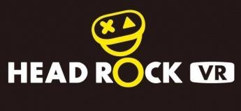 HeadRock VR Singapore