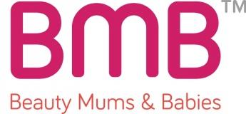 Beauty Mums & Babies (BMB)