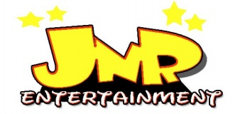 JNR Entertainment Pte Ltd