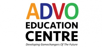Advo Education Centre Pte Ltd