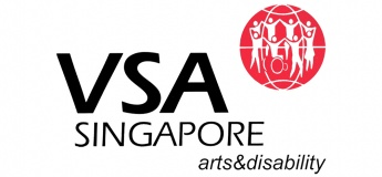 Very Special Arts Singapore