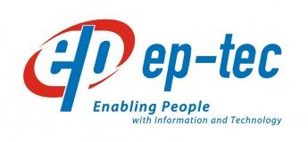 EP-Tec Store