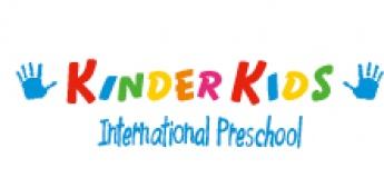 Kinder Kids International Preschool Singapore