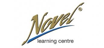 Novel Learning Centre Pte Ltd