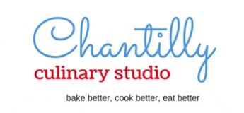 Chantilly Culinary Studio