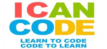 ICanCode Asia