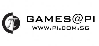 Games @ PI