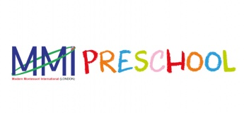 Modern Montessori International Group