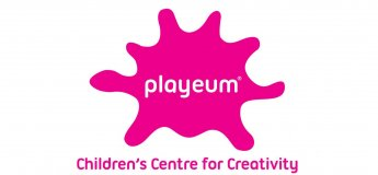 Playeum, Children's Centre for Creativity