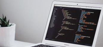 Build an Interactive & Responsive Website