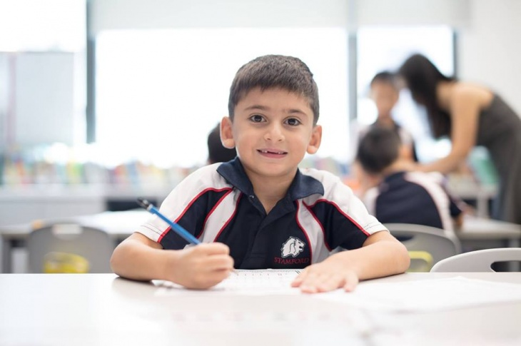 Writing Workshop: Practical Ways to Support our Children