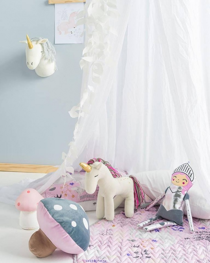 Bedding Needs For The Entire Family