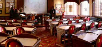 Animation Academy for kids