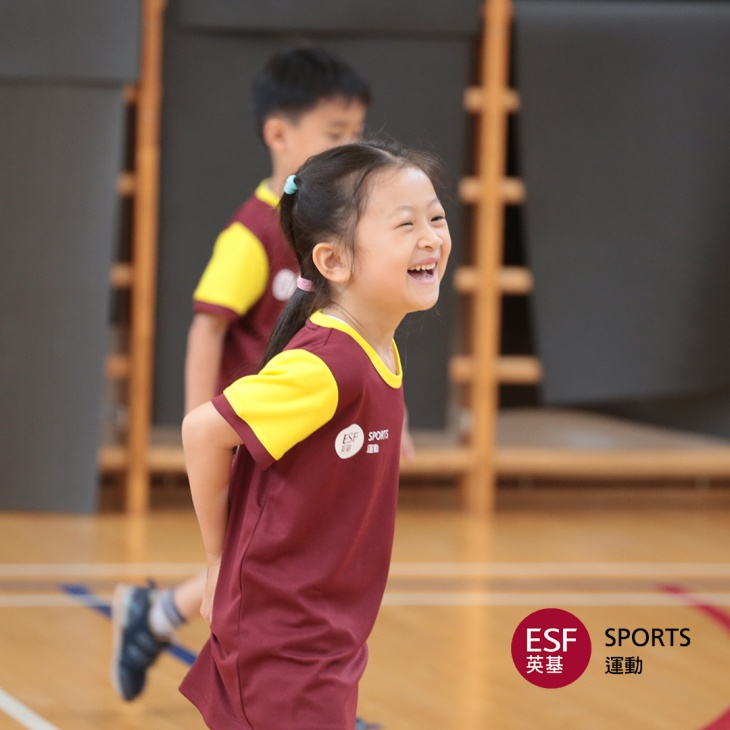ESF Holiday Programmes