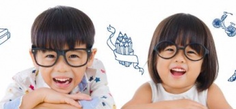Kids French classes