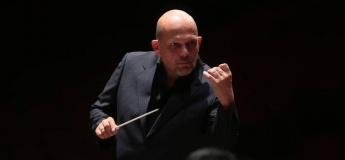 JAAP - Mahler 2