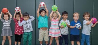 Open Day: Woodland Junior Academy