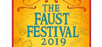The Faust Festival 2019