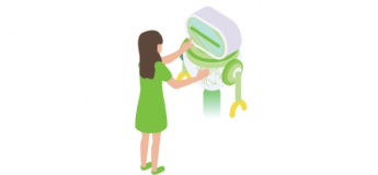 Little Engineers: The World Of Robotics (Summer Camps 2019)