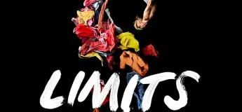 "World Cultures Festival 2019: ""Limits"" by Cirkus Cirkör"